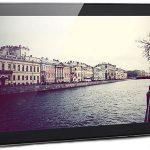 Tablet Teclast X70 R 3G