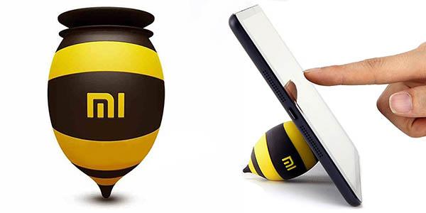 Soporte para móviles y tablets Xiaomi