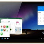 Tablet Onda oBook10 SE