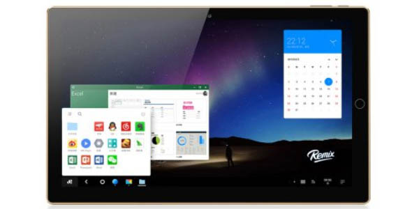 Tablet Onda oBook10 SE