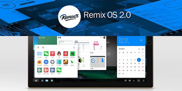 Onda oBook10 SE con Android 5.1