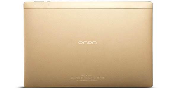 Onda oBook10 SE barata