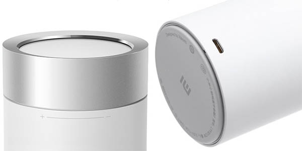 Xiaomi mi Bluetooth Speaker 2 blanco