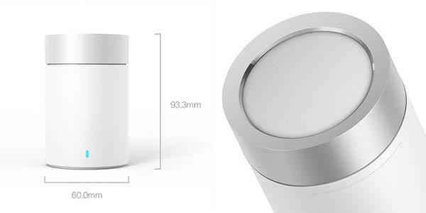 Xiaomi mi Bluetooth Speaker 2 barato