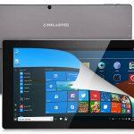 Tablet Teclast Tbook 16 Power