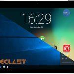 Tablet Teclast Tbook 10S