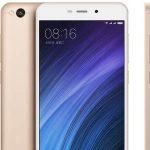 Smartphone Xiaomi Redmi 4A