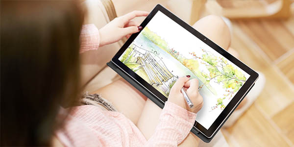 Tablet Teclast X3 Plus barata
