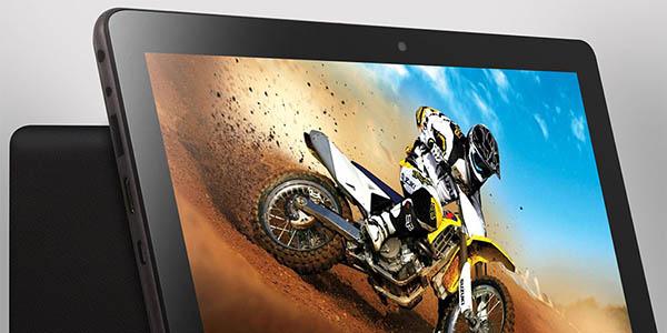 Tablet Jumper EZpad 4S Pro en Gearbest