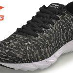Zapatillas running Li-Ning para hombre