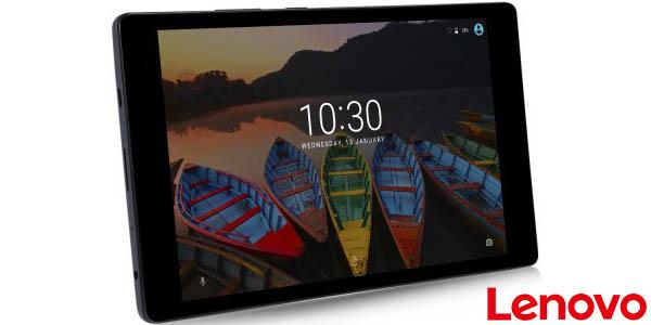 Tablet Lenovo P8 8''