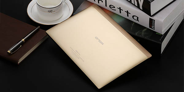 Onda OBook 20 Plus barata