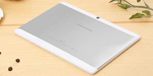Tablet Teclast 98 barata