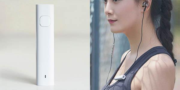 Receptor de audio bluetooth Xiaomi barato