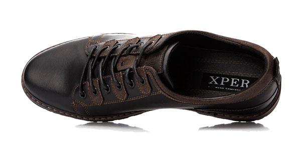 Zapatos casual XPER para hombre baratos