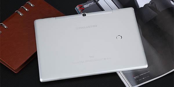 Tablet Teclast T10 barata