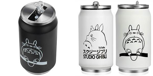 Termo Totoro 340 ml