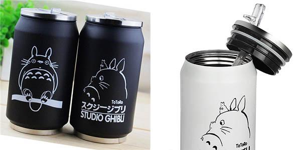 Termo Totoro barato