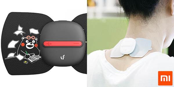 Xiaomi Mi Home Electronic TENS Pulse