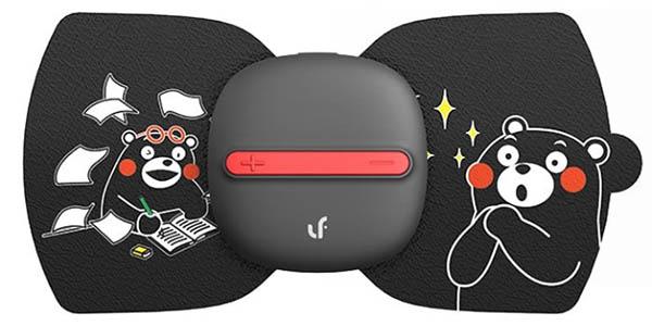 Xiaomi Mi Home Electronic TENS Pulse barato