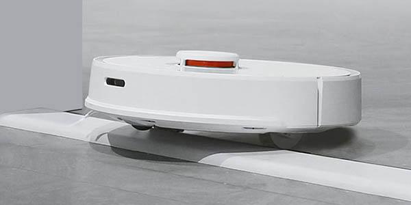 Xiaomi Mi Robot Vacuum 2 en Banggood