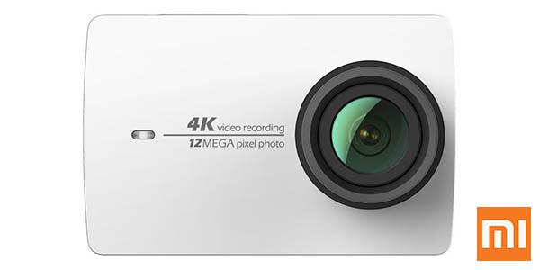 Sports cam Xiaomi Yi 4K
