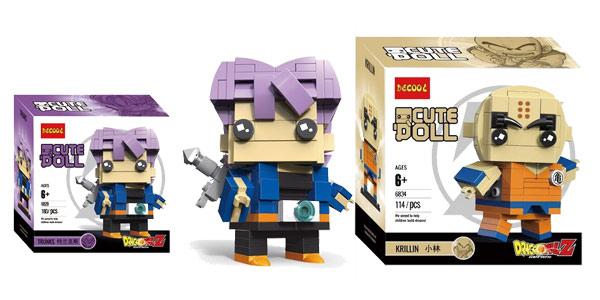 https://www.oferta.to/tienda/?producto=https://es.aliexpress.com/store/product/2018-Mini-Dragon-Ball-DIY-Building-Blocks-Son-Goku-Trunks-Bulma-Cell-Piccolo-Majin-Buu-Krilin/1470024_32898906801.html
