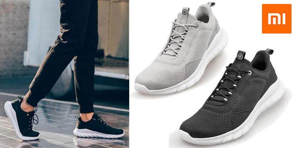 Zapatillas Xiaomi FREETIE Sneakers para hombre