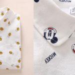 Camisas estampadas para mujer chollo en AliExpress