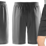 Pantalón corto deportivo xiaomi Uleemark baratos en BangGood