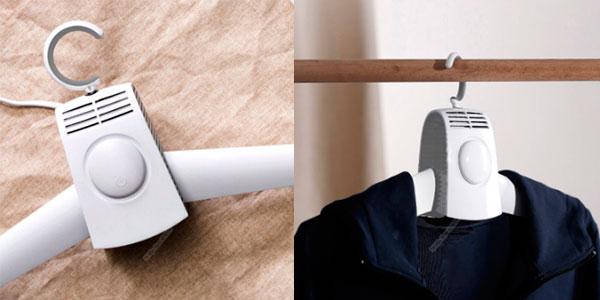 Percha para secado rápido Xiaomi Mijia barata