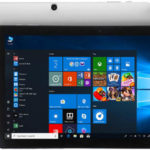 "Tablet CHUWI Hi10 Air de 10,1"" con Windows 10"
