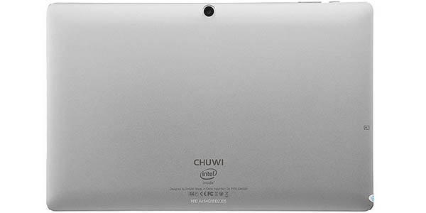 "Tablet CHUWI Hi10 Air de 10,1"" en Banggood"