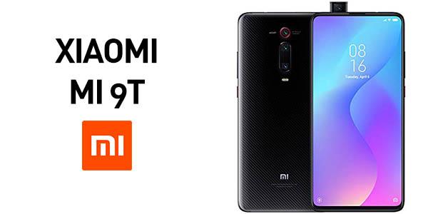 """Xiaomi Mi 9T de 6,39"""""""