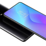 Xiaomi Mi 9T barato
