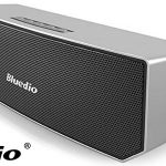 Altavoz Bluedio BS3 Mini