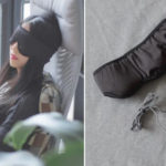 Máscara inteligente para dormir barata en BangGood