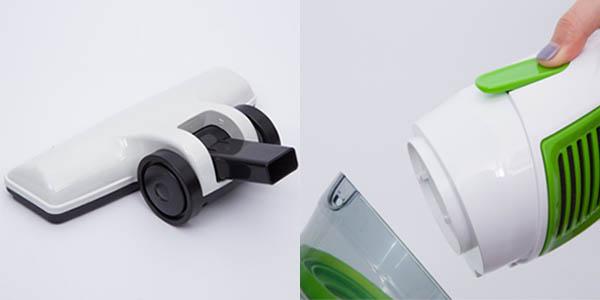 Aspirador convertible TintonLife barato