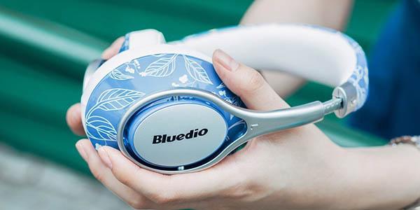 Bluedio A2 con envío desde España