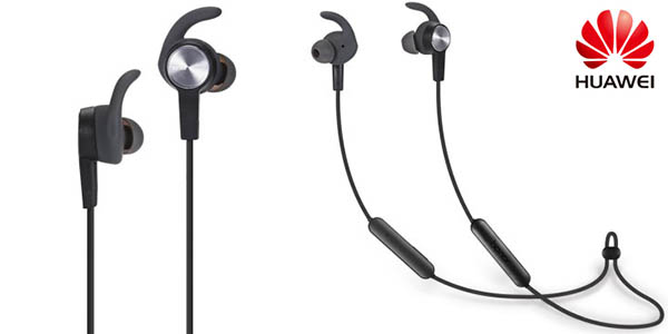 Auriculares Huawei Honor AM61 xSport
