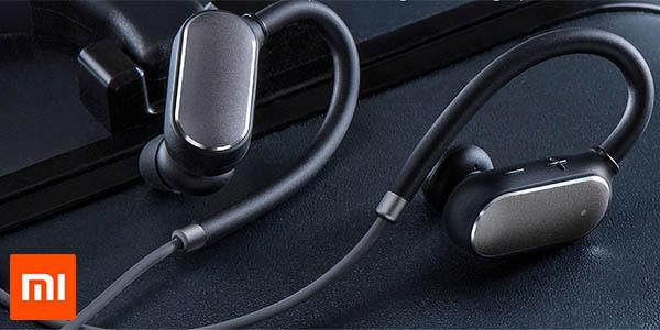 Auriculares deportivos Xiaomi