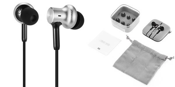 Auriculares Xiaomi Hybrid Pro baratos