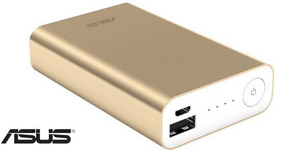 Batería portátil ASUS ZenPower 10.050 mAh