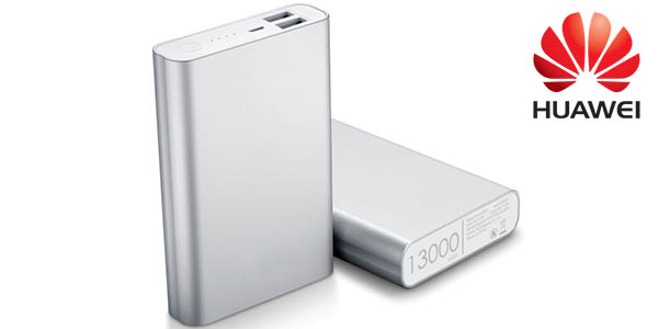 Batería portáitl HUAWEI AP007