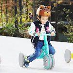 Bicicleta infantil Xiaomi 700Kids TF1