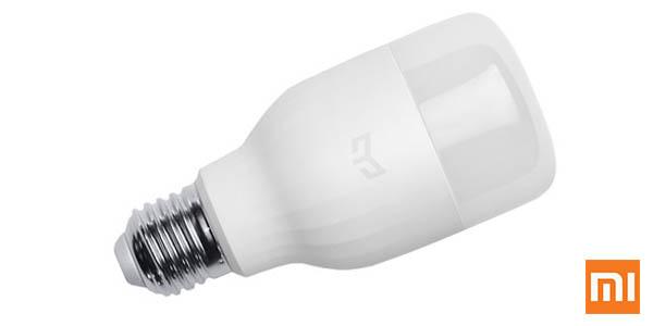 Bombilla LED Xiaomi Mi Yeelight E27