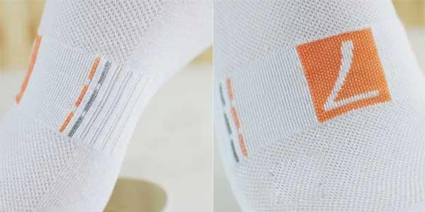Calcetines deportivos para hombre de talla única en AliExpress