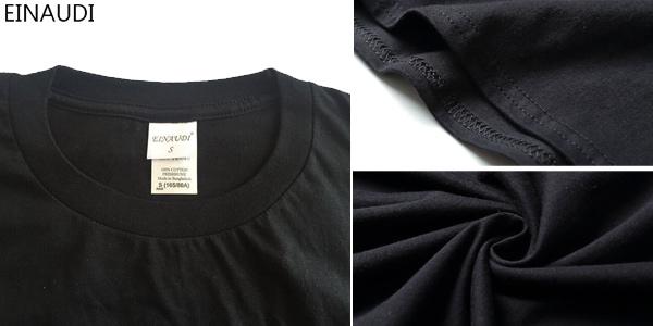 Camiseta de manga corta Marvel barata