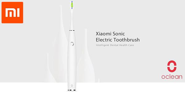Cepillo de dientes eléctrico Xiaomi Oclean One