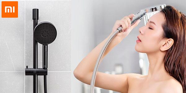 Chollo Teléfono de ducha Xiaomi